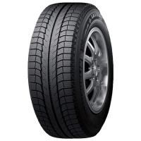 Michelin Latitude X-Ice 2, 245/65 R17