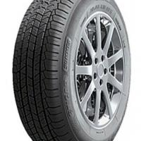 Tigar (Michelin) 235/55 R18 SUMMER SUV 100V